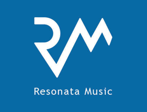 Resonata Music