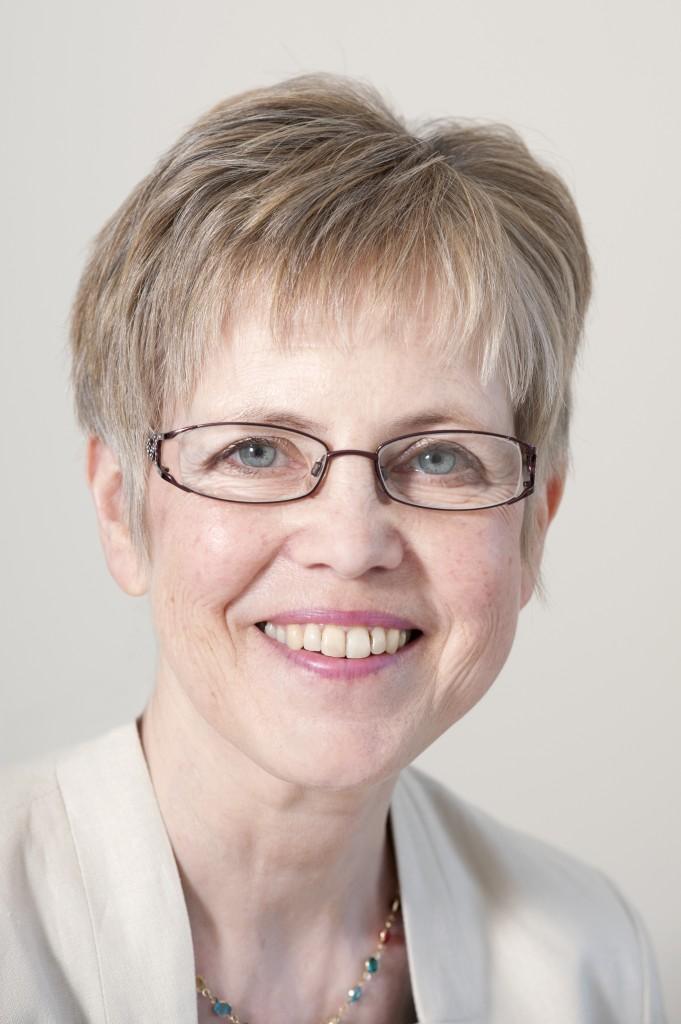 Karen Cox Editorial